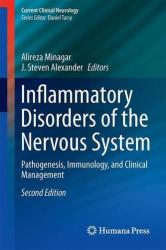 Inflammatory Disorders of the Nervous System - Pathogenesis, Immunology, and Clinical Management (ISBN: 9783319512181)