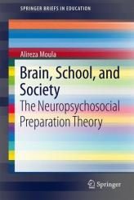 Brain, School and Society (ISBN: 9783319551692)