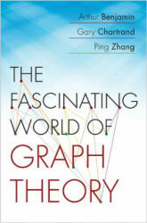 Fascinating World of Graph Theory (ISBN: 9780691175638)