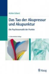 Das Tao der Akupressur und Akupunktur (2009)