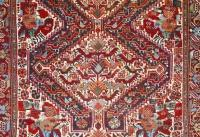 Rugs & Art (ISBN: 9781898113577)