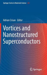 Vortices and Nanostructured Superconductors (ISBN: 9783319593531)