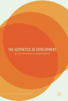 Aesthetics of Development (ISBN: 9781349952472)