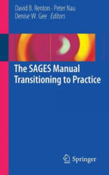 Sages Manual Transitioning to Practice (ISBN: 9783319513966)