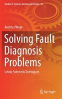 Solving Fault Diagnosis Problems (ISBN: 9783319515588)