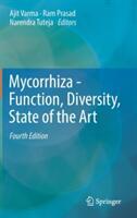 Mycorrhiza - Function, Diversity, State of the Art (ISBN: 9783319530635)