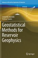 Geostatistical Methods for Reservoir Geophysics (ISBN: 9783319532004)