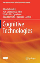 Cognitive Technologies (ISBN: 9783319537528)