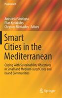 Smart Cities in the Mediterranean (ISBN: 9783319545578)
