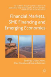 Financial Markets, SME Financing and Emerging Economies (ISBN: 9783319548906)
