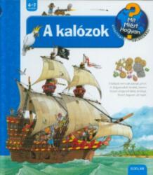 A kalózok (2009)