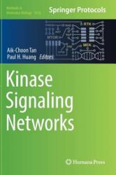 Kinase Signaling Networks (ISBN: 9781493971527)