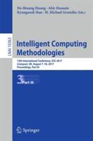 Intelligent Computing Methodologies - 13th International Conference, ICIC 2017, Liverpool, UK, August 7-10, 2017, Proceedings, Part III (ISBN: 9783319633145)