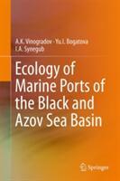 Ecology of Marine Ports of the Black and Azov Sea Basin (ISBN: 9783319630601)