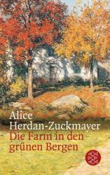 Die Farm in den grnen Bergen (2001)