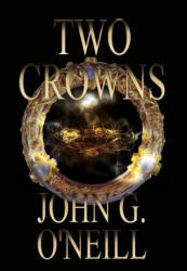 Two Crowns (ISBN: 9780994268426)