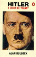 Hitler - A Study in Tyranny (1990)
