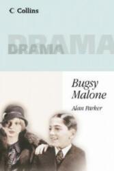 Bugsy Malone (1984)