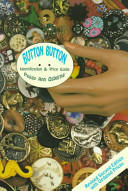 Button Button: Identification and Price Guide (ISBN: 9780764300820)