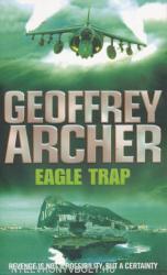 Eagletrap (1994)