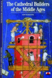 Cathedral Builders of the Middle Ages (1995)