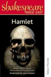 Shakespeare Made Easy - Hamlet (1987)