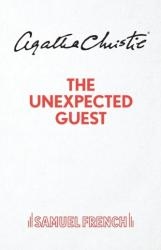 The Unexpected Guest (2004)