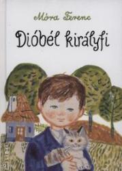 Dióbél királyfi (2007)