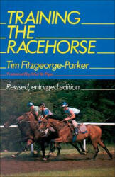 Training the Racehorse (1999)