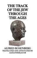 Track of the Jew Through the Ages (ISBN: 9781364078645)