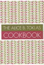 Alice B. Toklas Cookbook (2004)