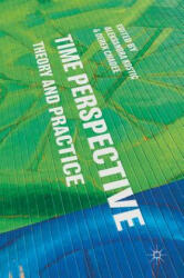 Time Perspective (ISBN: 9781137601902)