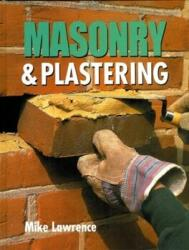 Masonry and Plastering (1998)