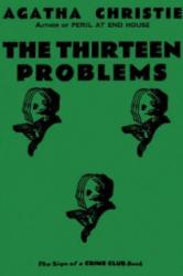 Thirteen Problems (2005)
