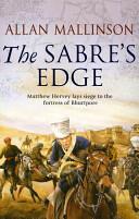 Sabre's Edge - Allan Mallinson (2004)