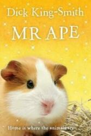 Mr. Ape (1999)