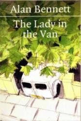 Lady in the Van (1999)