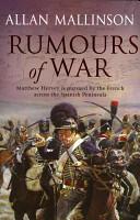 Rumours of War (2008)