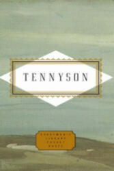 Tennyson Poems (2004)