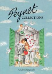 Peynet Collections (2006)