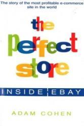 Perfect Store - Inside eBay (2003)