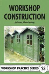 Workshop Construction (1998)