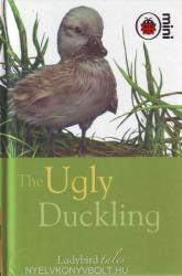The Ugly Duckling: Ladybird Tales (2008)