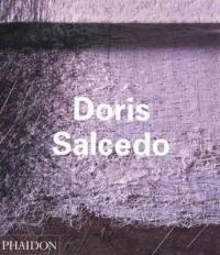 Doris Salcedo (2000)