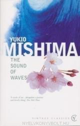 Sound Of Waves, Paperback (1999)