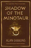 Shadow of the Minotaur (2000)