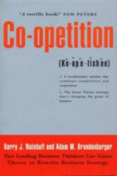 Co-opetition (1997)