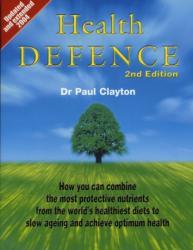 Health Defence (2004)