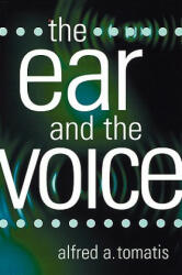 Ear and the Voice (2000)