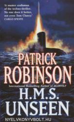 HMS Unseen (2000)